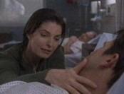 Lily s'en veut tellement d'avoir abandonné son tendre Rick parce qu'elle était trop obnubilée par ses propres problèmes...