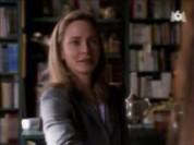Karen, ex-femme de Rick Sammler, fait la connaissance de Judy Brooks, 'la soeur auto-destructrice'...